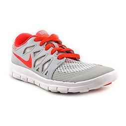 Nike Free 5  Running Shoe