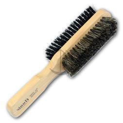 Annie 2 Way Wooden Long Club Brush #2092