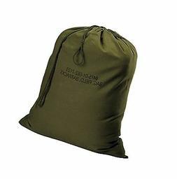 Rothco Gi Type Barracks Bag, 24'' X 32'', Olive Drab