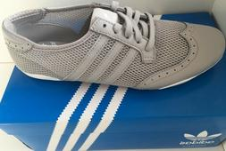 adult adidas originals tortion dress shoes/trainers/summer h