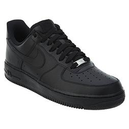 Men Nike Air Force 1 '07 Low
