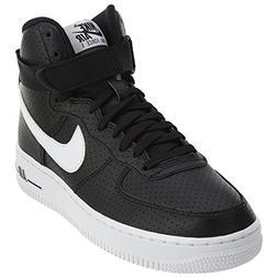 NIKE Air Force 1 High Youth Basketball Shoe