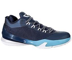 NIKE air Jordan CP3.VIII Mens Basketball Trainers 684855 Sne