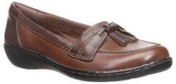 ashland bubble slip loafer