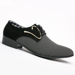 Big size fashion <font><b>Mens</b></font> brogue <font><b>sh