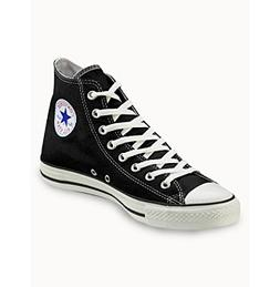 Converse Men's Big & Tall Chuck Taylor All Star High-top Sne