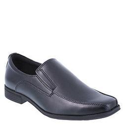 Smartfit Boy's Grant Slip ON Dress Shoes