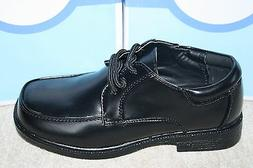 BOYS MODIT MARCO LACE UP DRESS SHOES~SEE LISTING FOR SIZES i