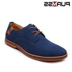 Brand Men <font><b>Shoes</b></font> England Trend <font><b>C