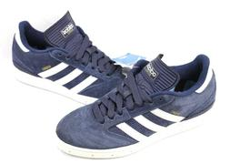 Adidas Originals Busenitz Skateboarding Shoes / Casual G0658
