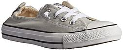 Converse Women's Shoreline Sneakers
