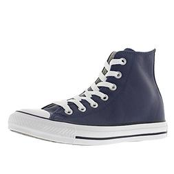 Converse Chuck Taylor All Star Hi Top Navy Blue Nighttime Sh