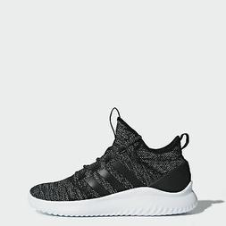 adidas Cloudfoam Ultimate B-Ball Shoes Men's
