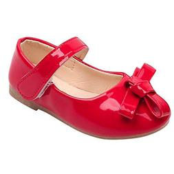 colmkley kid toddler girls candy color cute