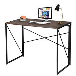 Writing Computer Desk Modern Simple Study Desk Industrial St