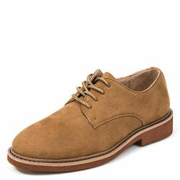 Deer Stags Denny Oxford Boys' Toddler-Youth Oxford