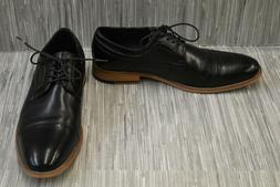 Stacy Adams Dickinson 25066-001 Cap Toe Oxford Shoes, Men's