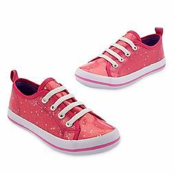 Disney Store Doc McStuffins Costume Dress Shoes Girls Size 5