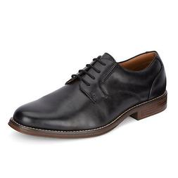 Dockers Mens Fairway Polished Business Dress Lace-up Plain T