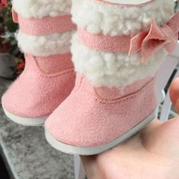 doll clothes underwear pants shoes dress accessories