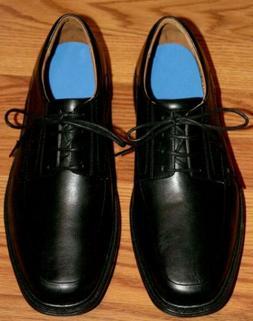dr comfort men s dress shoes 12xw