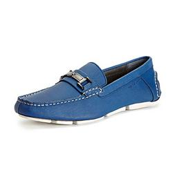 "Calvin Klein Men's ""Magnus"" Driving Mocassins"