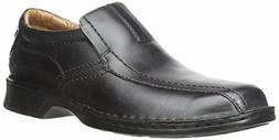 Clarks Men's Escalade Loafers  - 10.0 M