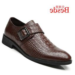 <font><b>Men</b></font> leather <font><b>shoes</b></font> fo