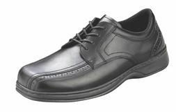Gramercy Orthofeet Men's Comfort Orthopedic Diabetic shoes O