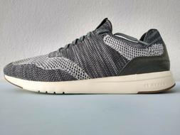 Cole Haan GrandPro Mens Running Shoes Sneakers C27764 Grey S