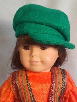Handmade doll clothes for 18 inch American Girl like doll -