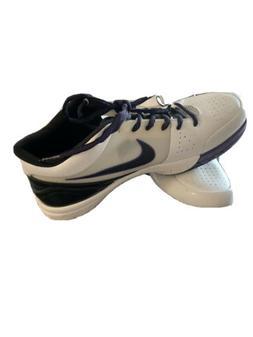 KBraynt shoes
