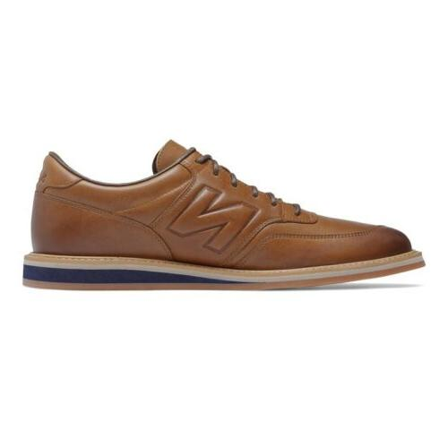 🔥$130 Balance 1100 Lifestyle 10.5 Shoes