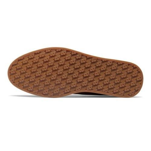 🔥$130 1100 10.5 Shoes MD1100LB