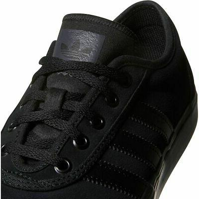 Adidas Adi-Ease Shoe Men's