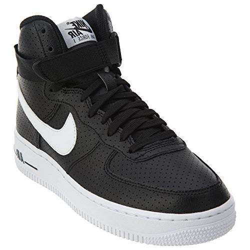 air force 1 high youth basketball shoe