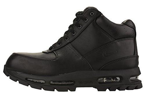 air max goadome boot