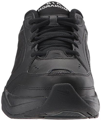 Nike Air Black/Black, US