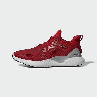 adidas Alphabounce Beyond Team Shoes