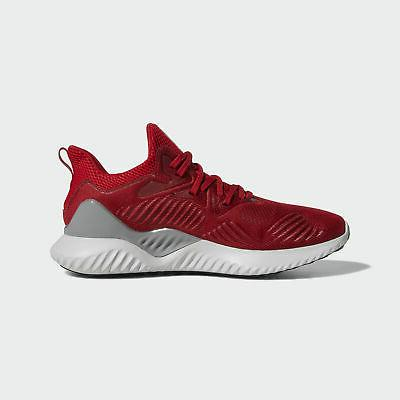 adidas Alphabounce Shoes Men's
