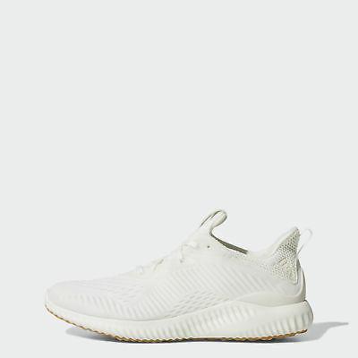 adidas Alphabounce EM Undye Shoes Men's