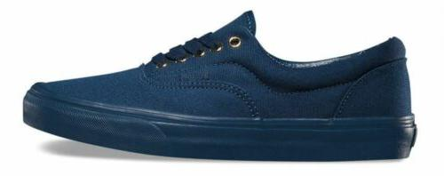 Vans Era Dress Blues Shoes