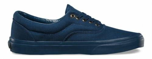 Vans Dress Blues Unisex/Men & Women Shoes VN0003Z5HDH