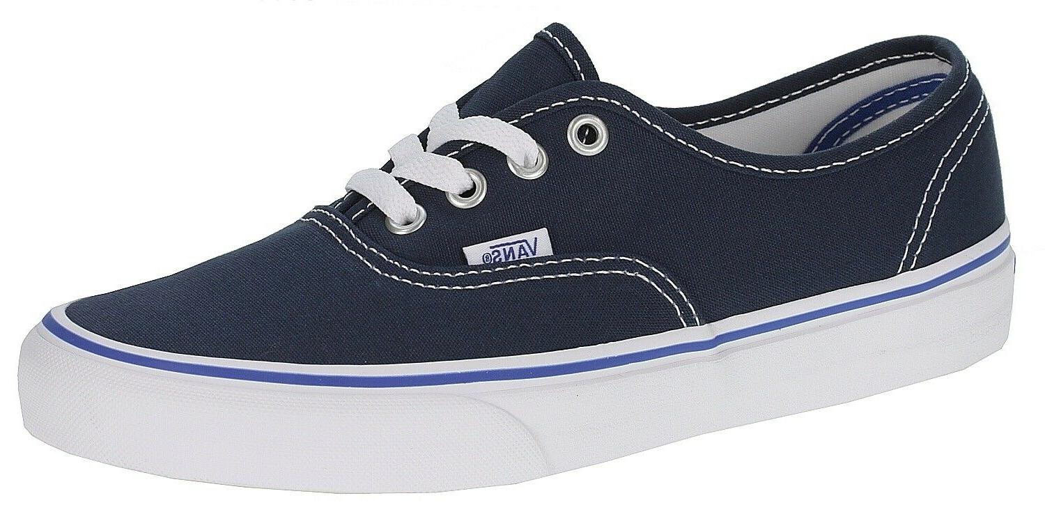 authentic unisex canvas classic skate shoes dress