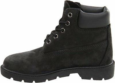 Timberland 6-inch Basic Boot