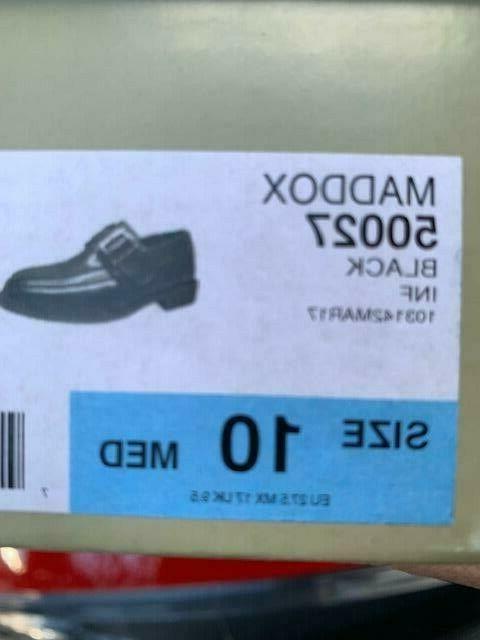 Freeman Boys Dress Never Worn Black 50027