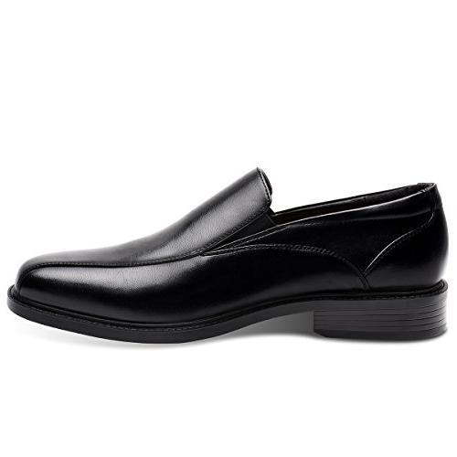 Men's Loafer Classic Formal Shoes 9.5