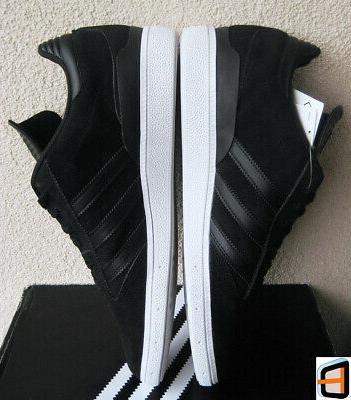 BNIB Busenitz Skateboarding Shoes UK13 Sneaker