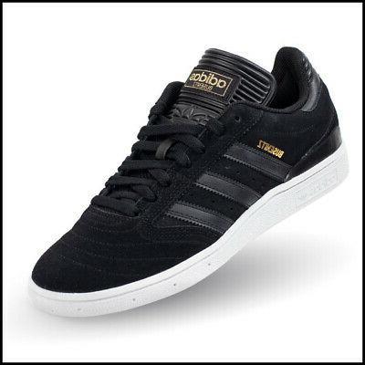 bnib busenitz pro skateboarding trainers shoes us13