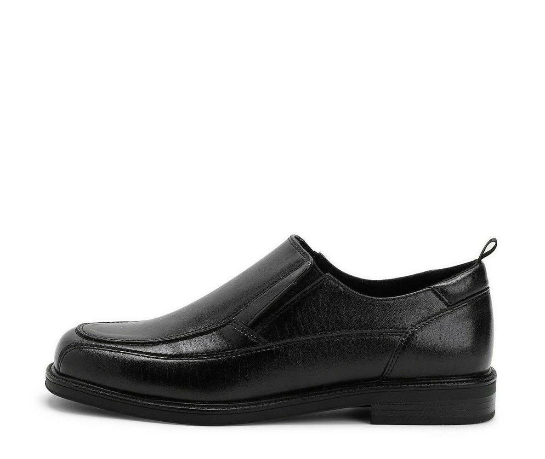 Wonder Slip On Shoe Flexible Outsole Size